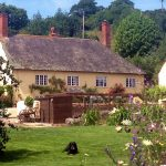 hindon farm bed breakfast