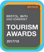 Bristol Bath Somerset Awards